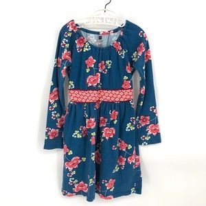 Tea Collection long sleeved dress